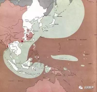 苏联政体结构示意图